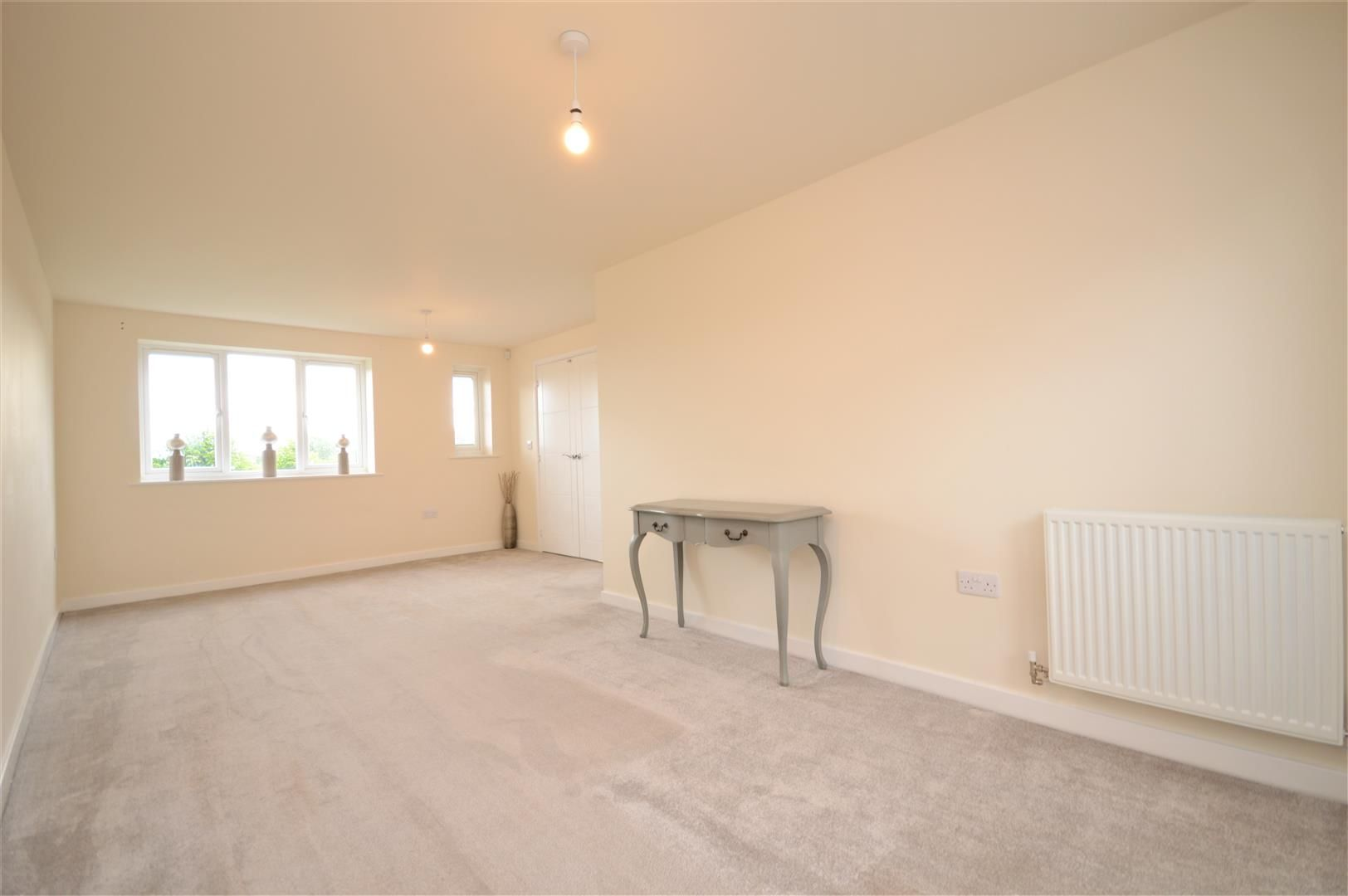 4 bed detached for sale in Bartestree 7