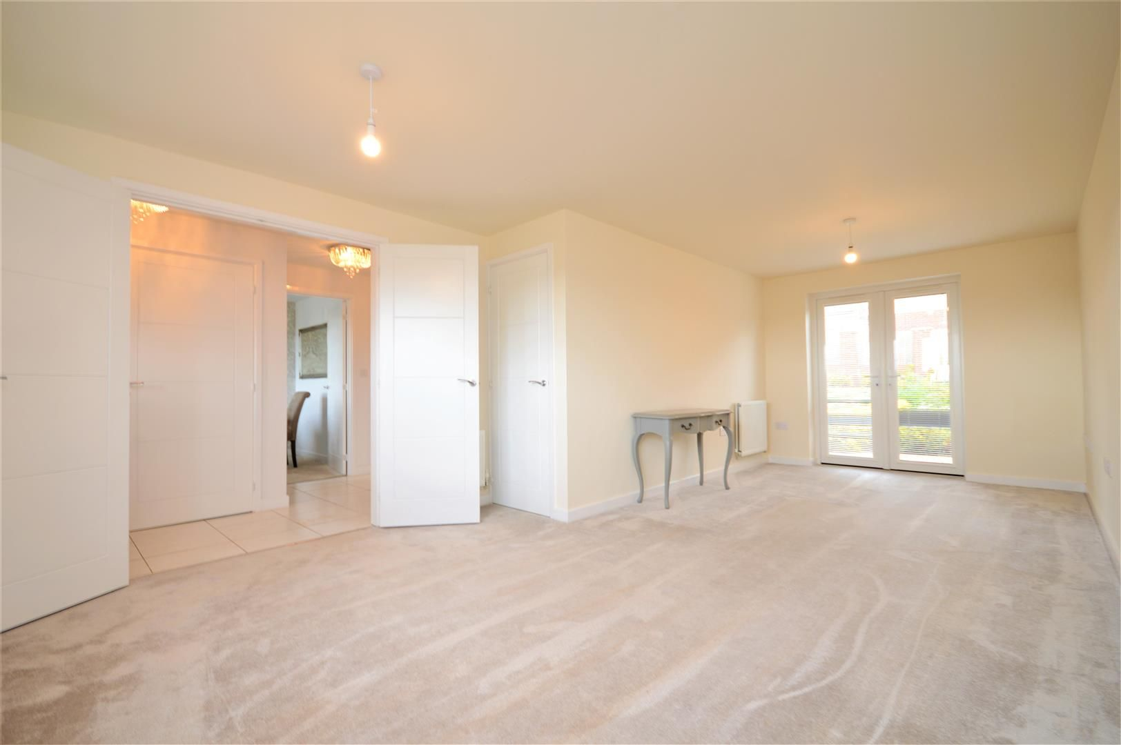 4 bed detached for sale in Bartestree 8