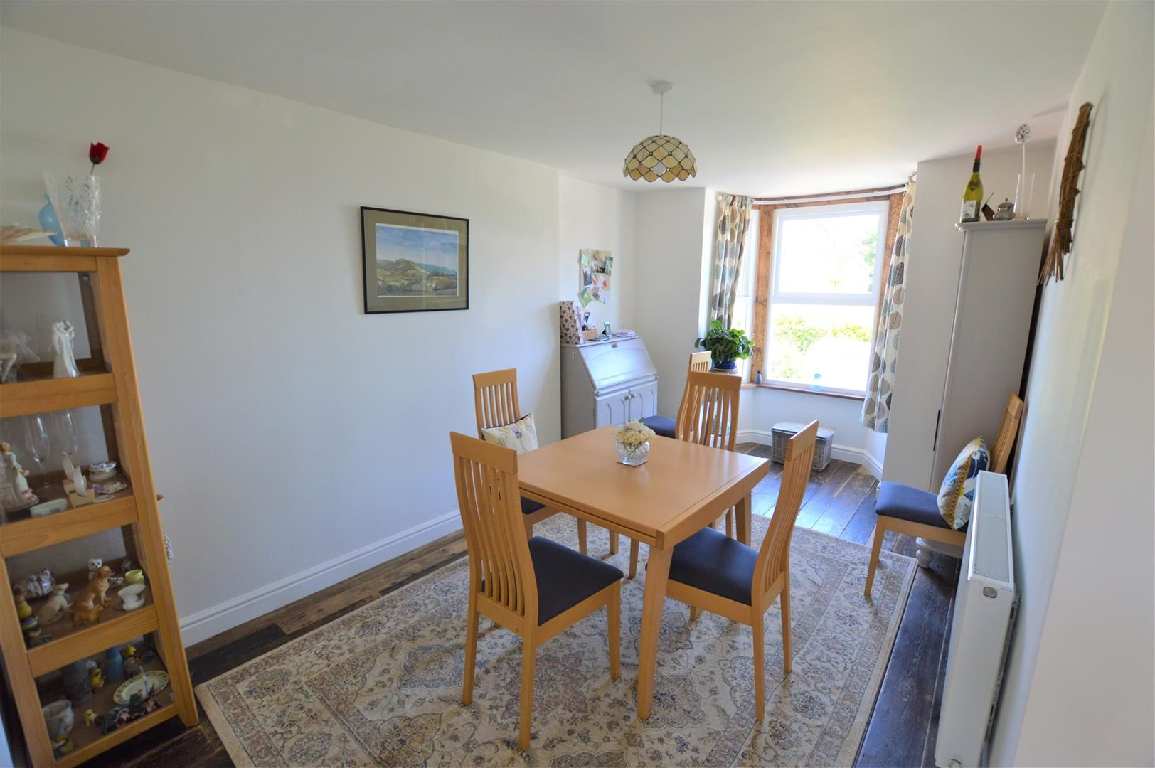 2 bed town house for sale in Leominster 3