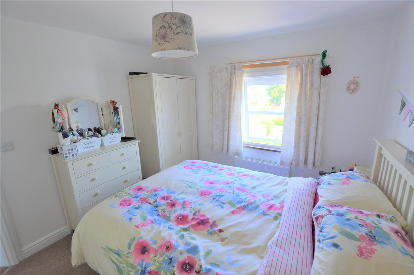 2 bed town house for sale in Leominster 5