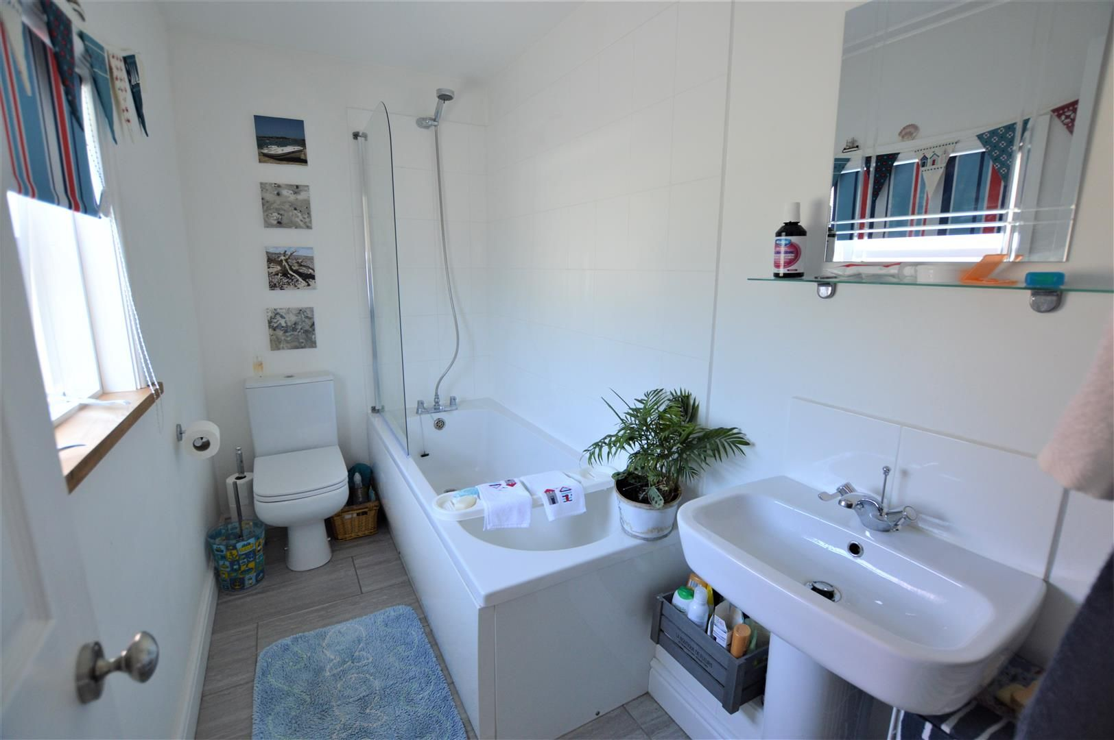 2 bed town-house for sale in Leominster  - Property Image 7