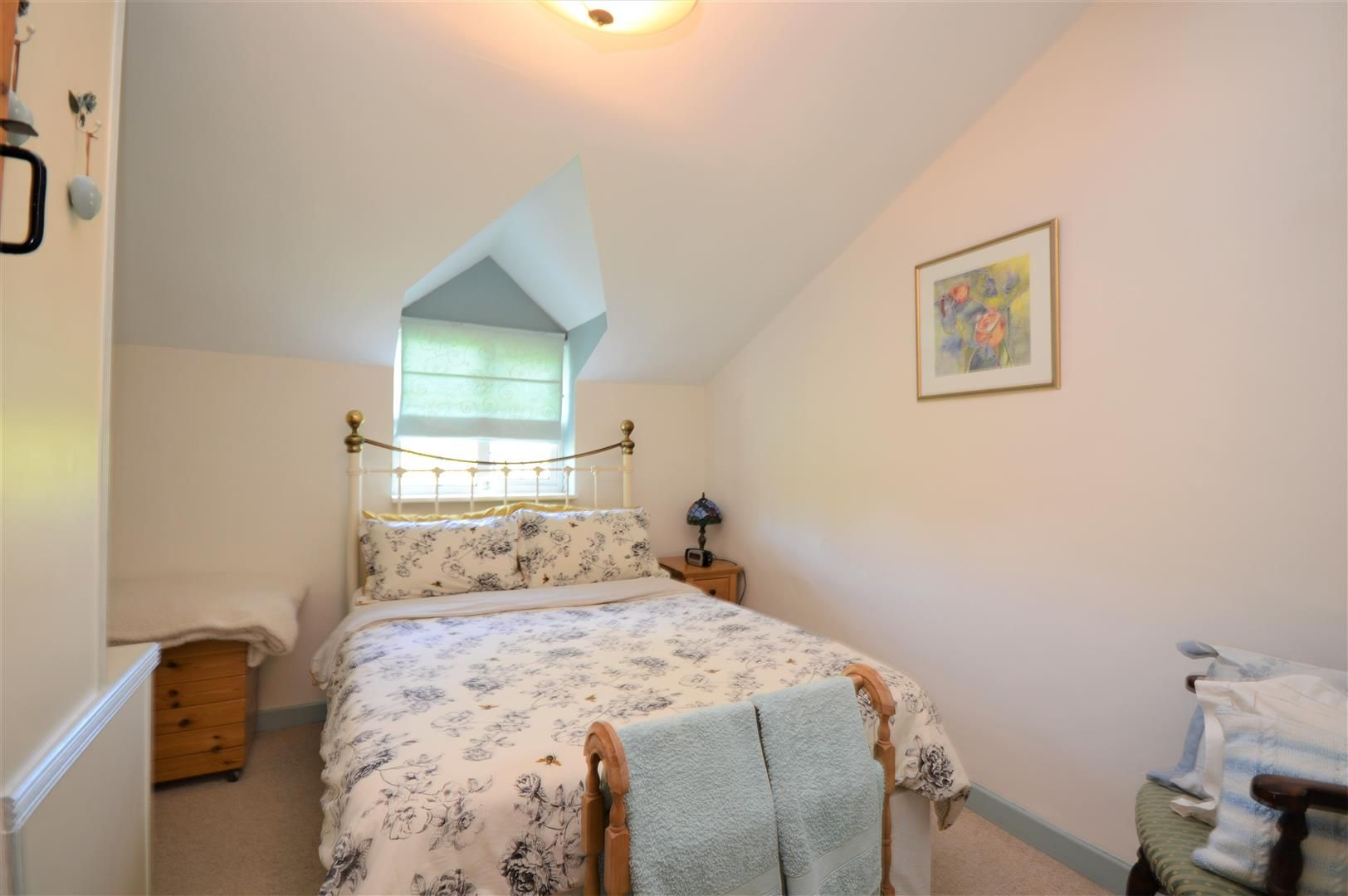 3 bed semi-detached for sale in Stretton Sugwas 11