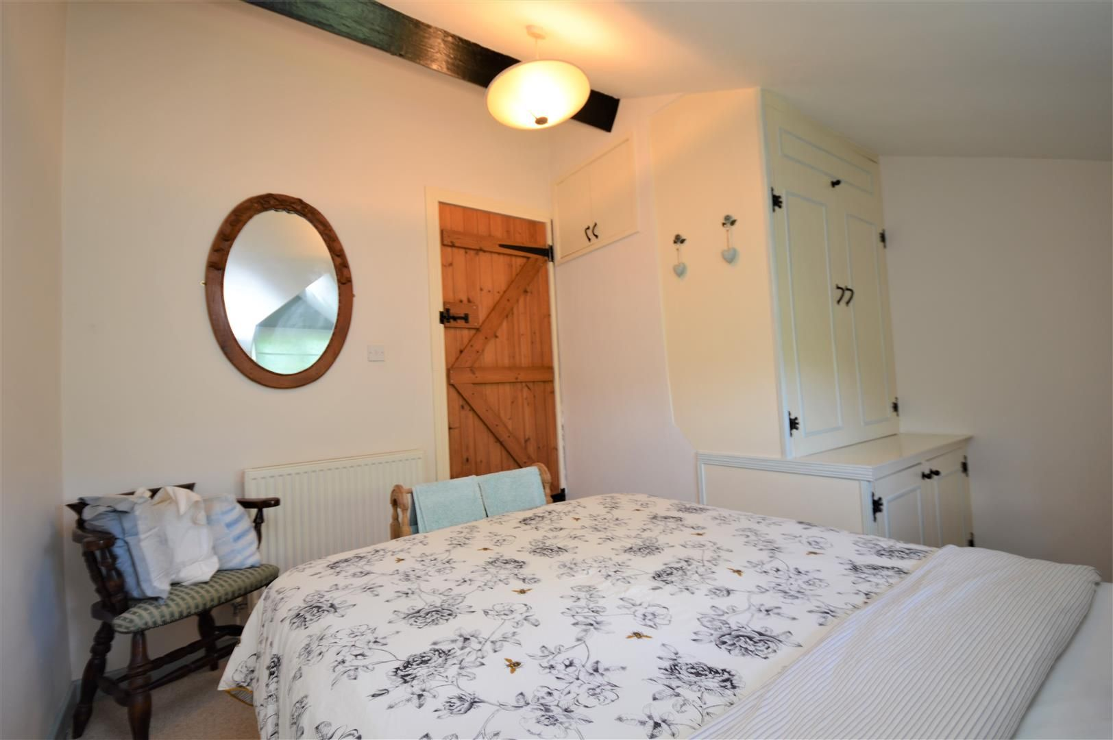 3 bed semi-detached for sale in Stretton Sugwas  - Property Image 12