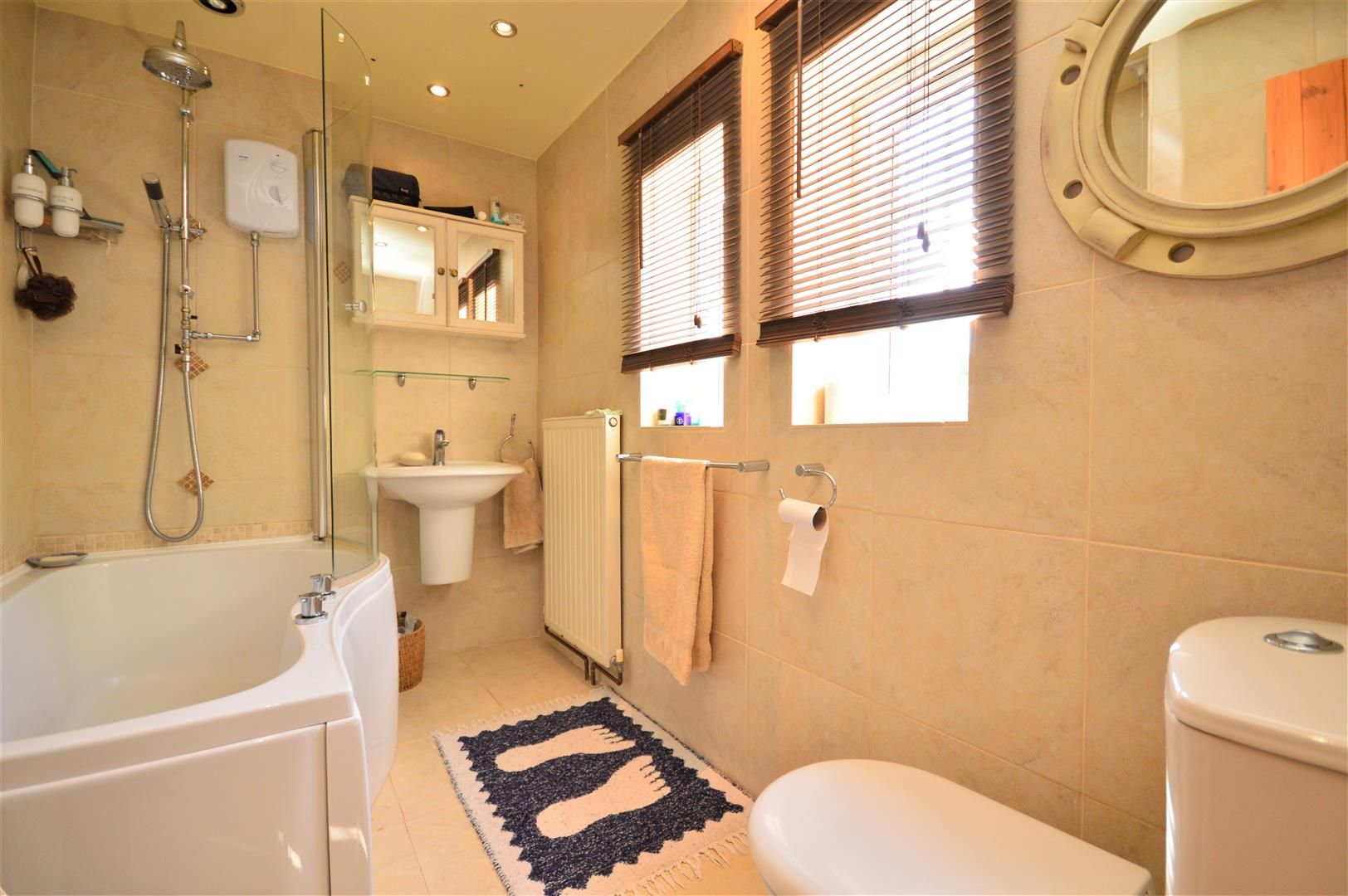 3 bed semi-detached for sale in Stretton Sugwas 14
