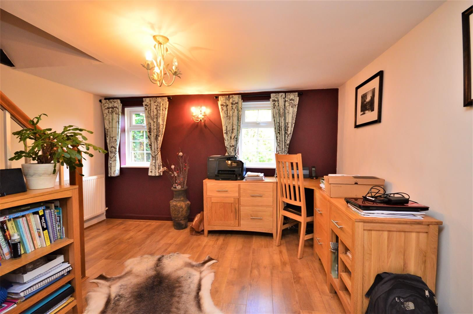 3 bed semi-detached for sale in Stretton Sugwas 8