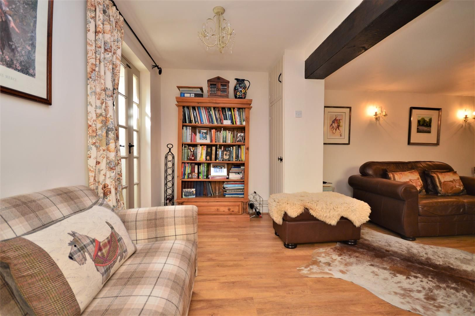 3 bed semi-detached for sale in Stretton Sugwas  - Property Image 9