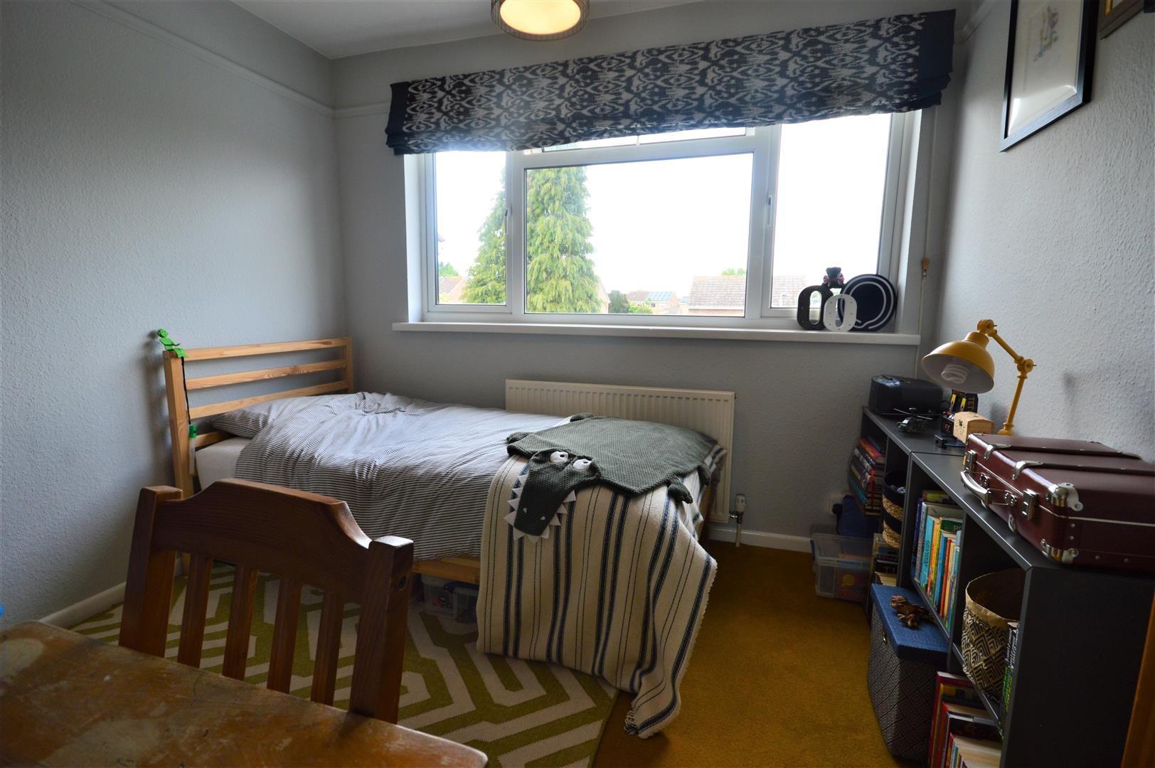 4 bed detached for sale in Bromyard 12