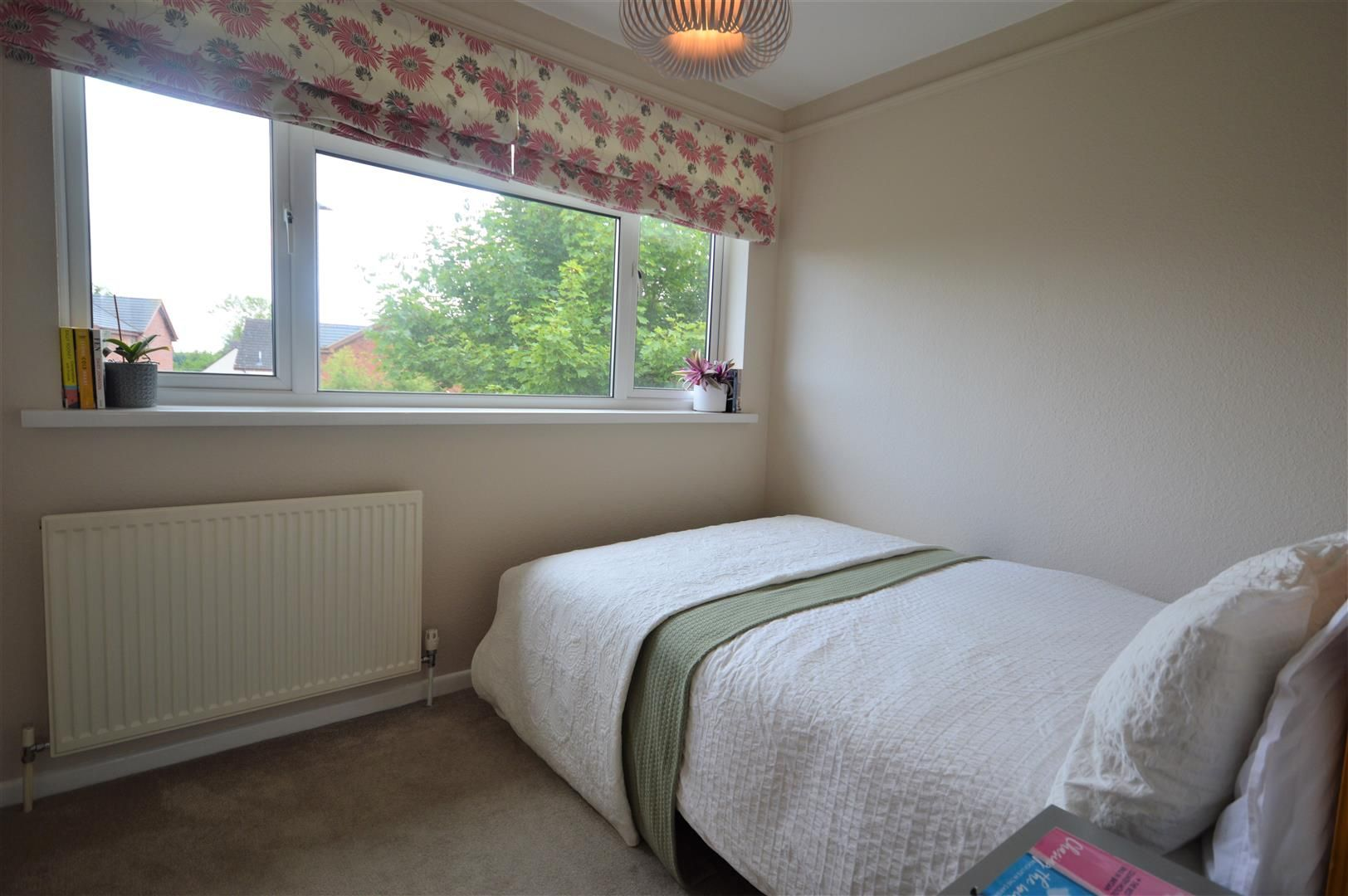 4 bed detached for sale in Bromyard 13