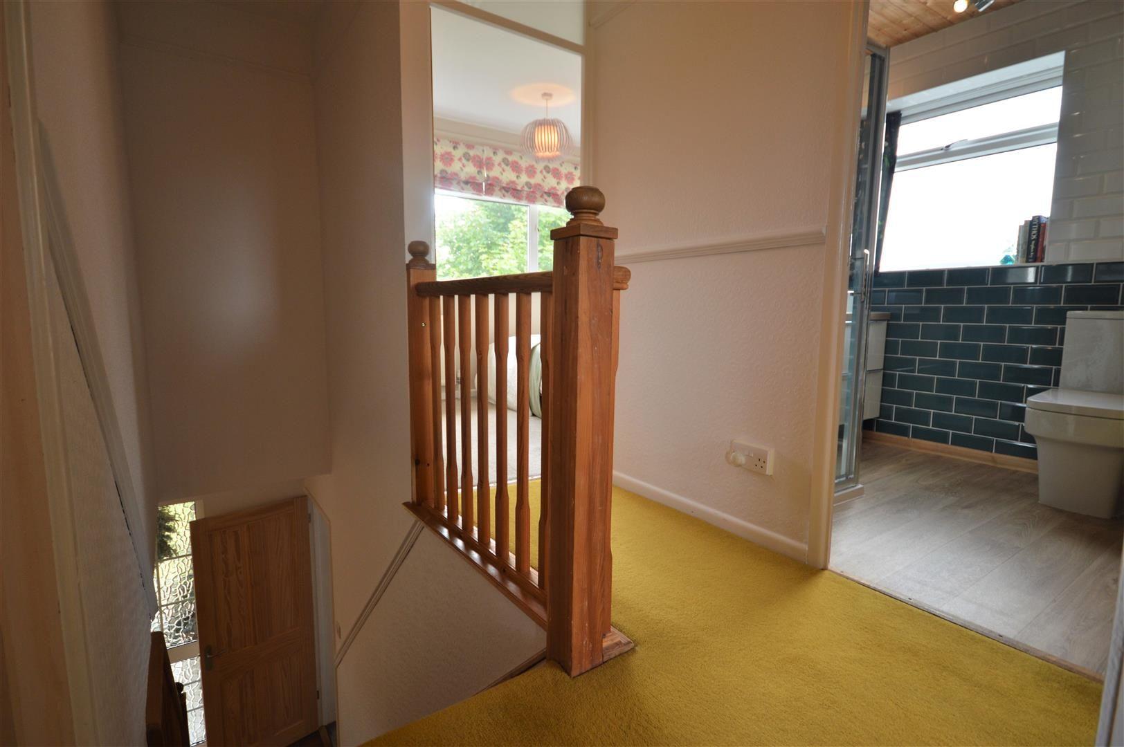 4 bed detached for sale in Bromyard 15