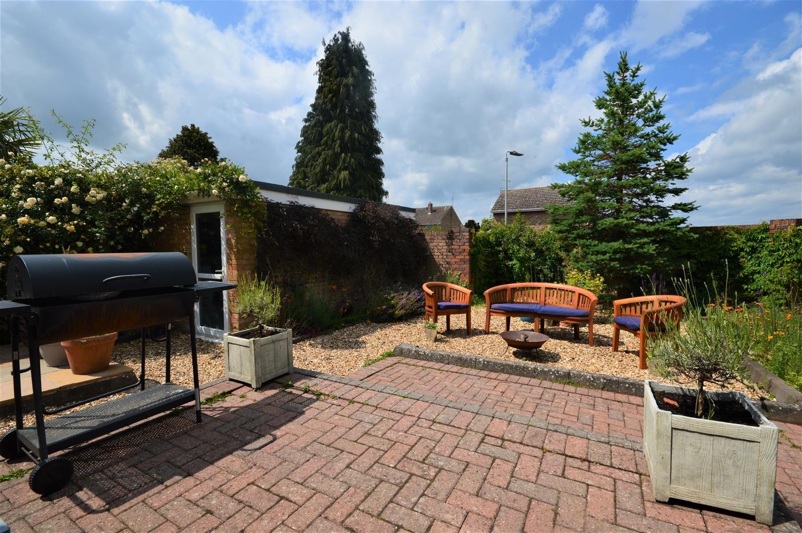 4 bed detached for sale in Bromyard  - Property Image 17