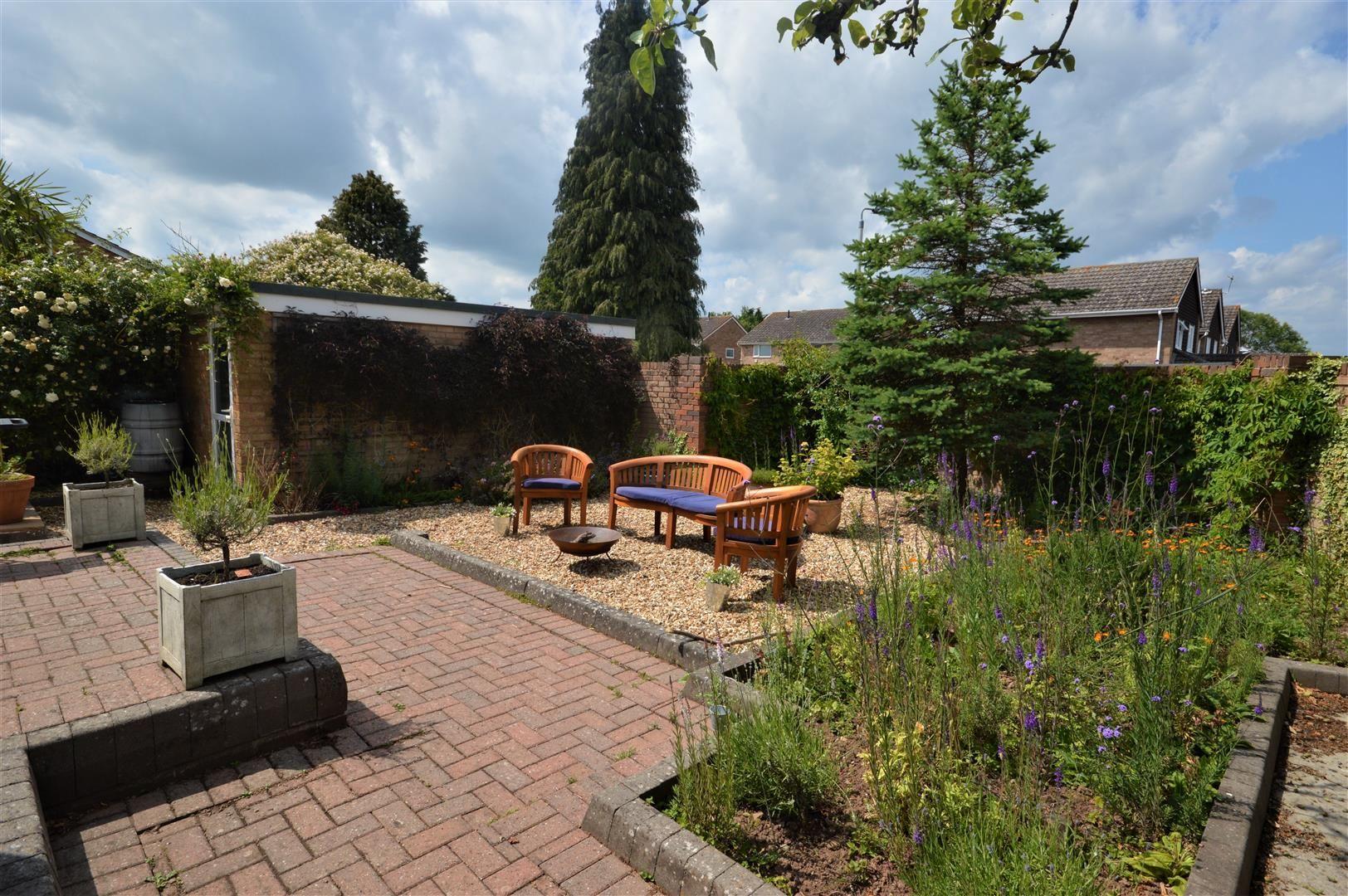 4 bed detached for sale in Bromyard  - Property Image 18