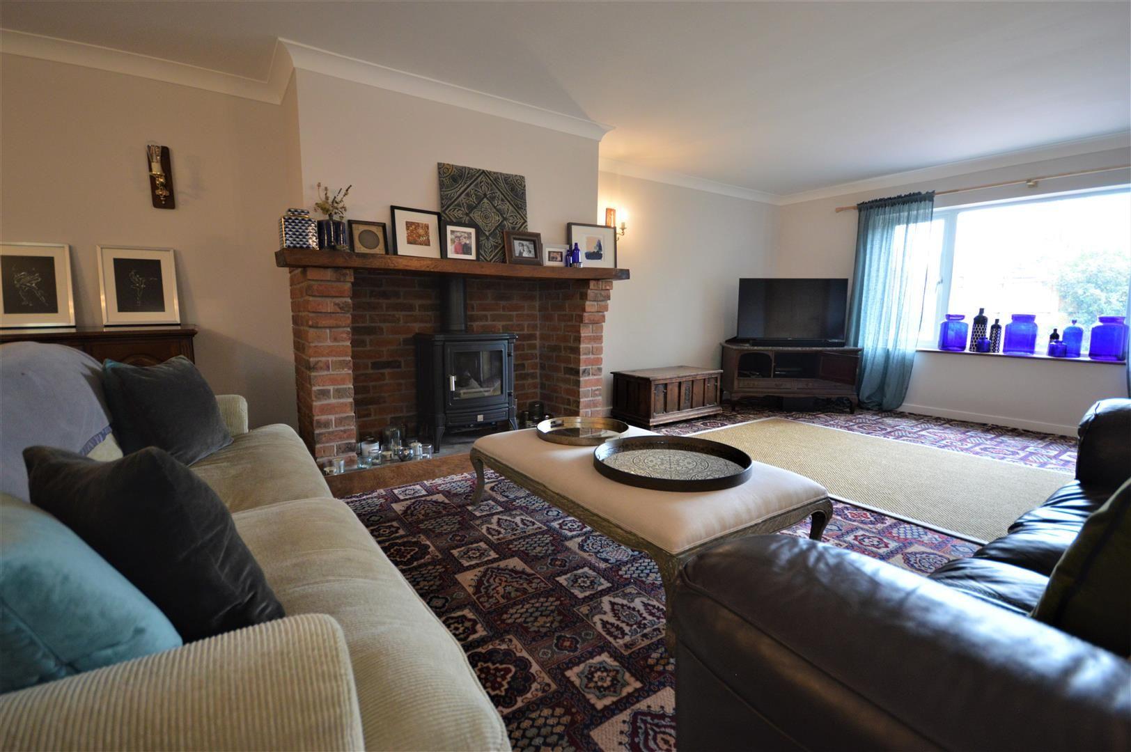 4 bed detached for sale in Bromyard  - Property Image 5