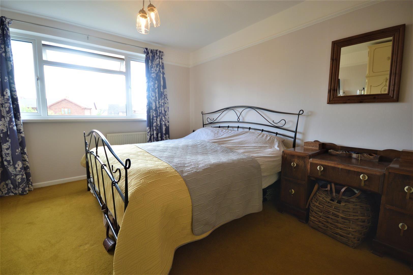 4 bed detached for sale in Bromyard 10