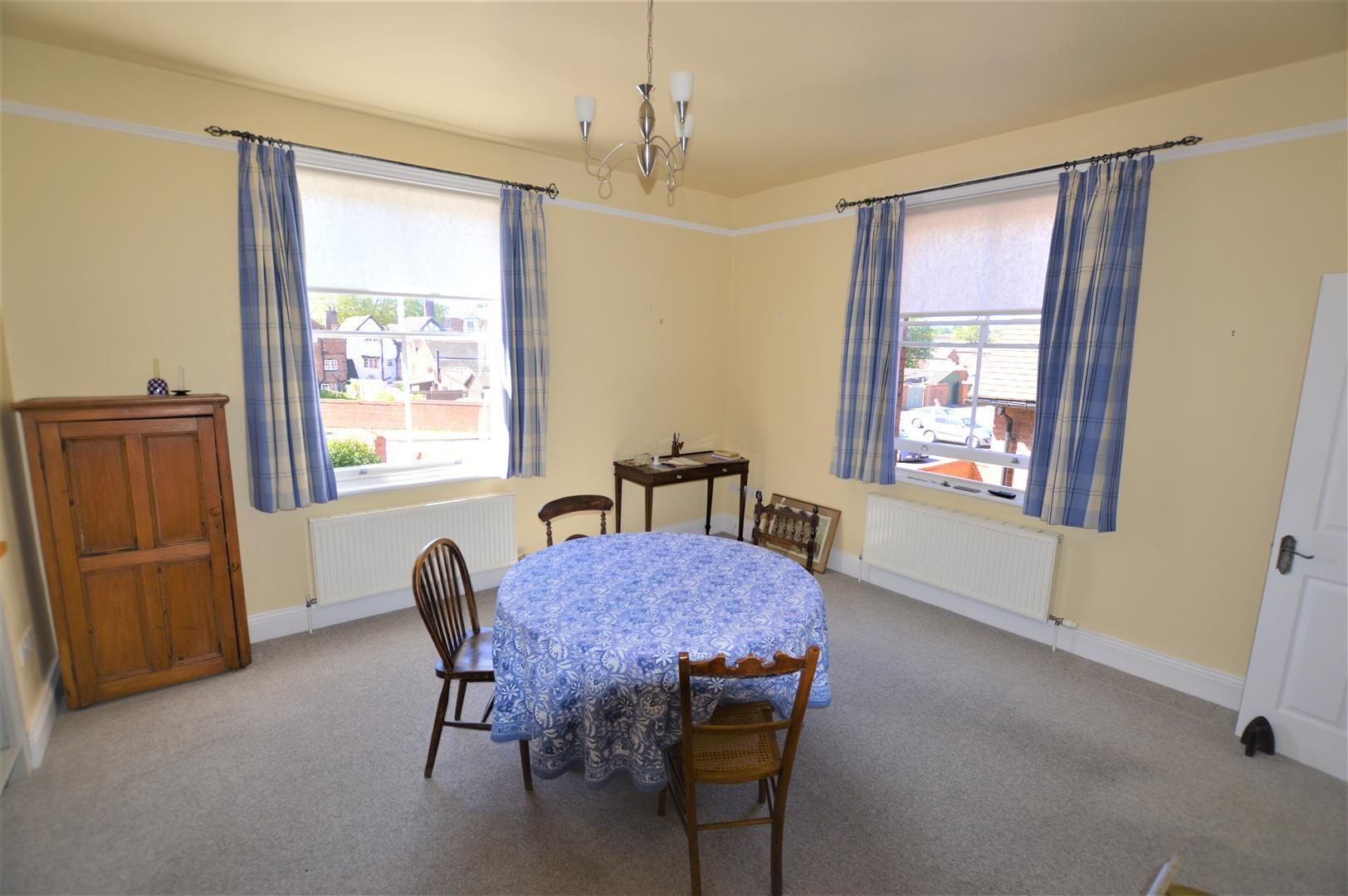4 bed semi-detached for sale in Etnam Street, Leominster 4