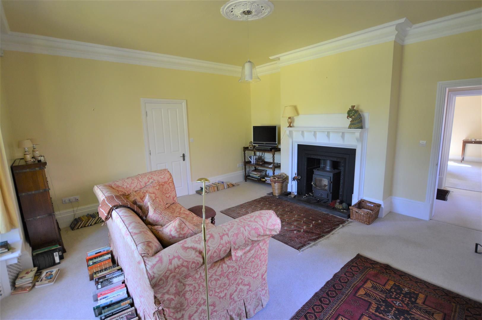 4 bed semi-detached for sale in Etnam Street, Leominster 6
