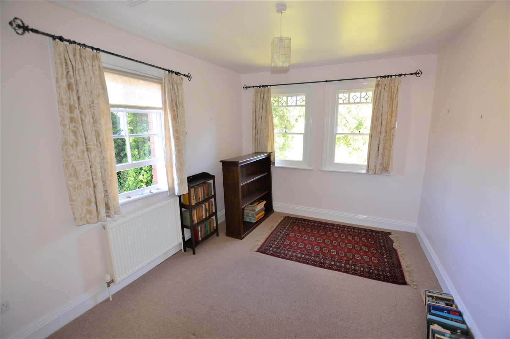 4 bed semi-detached for sale in Etnam Street, Leominster 8