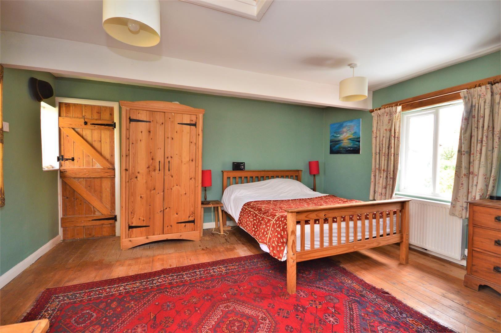 3 bed cottage for sale in Cross Keys  - Property Image 11