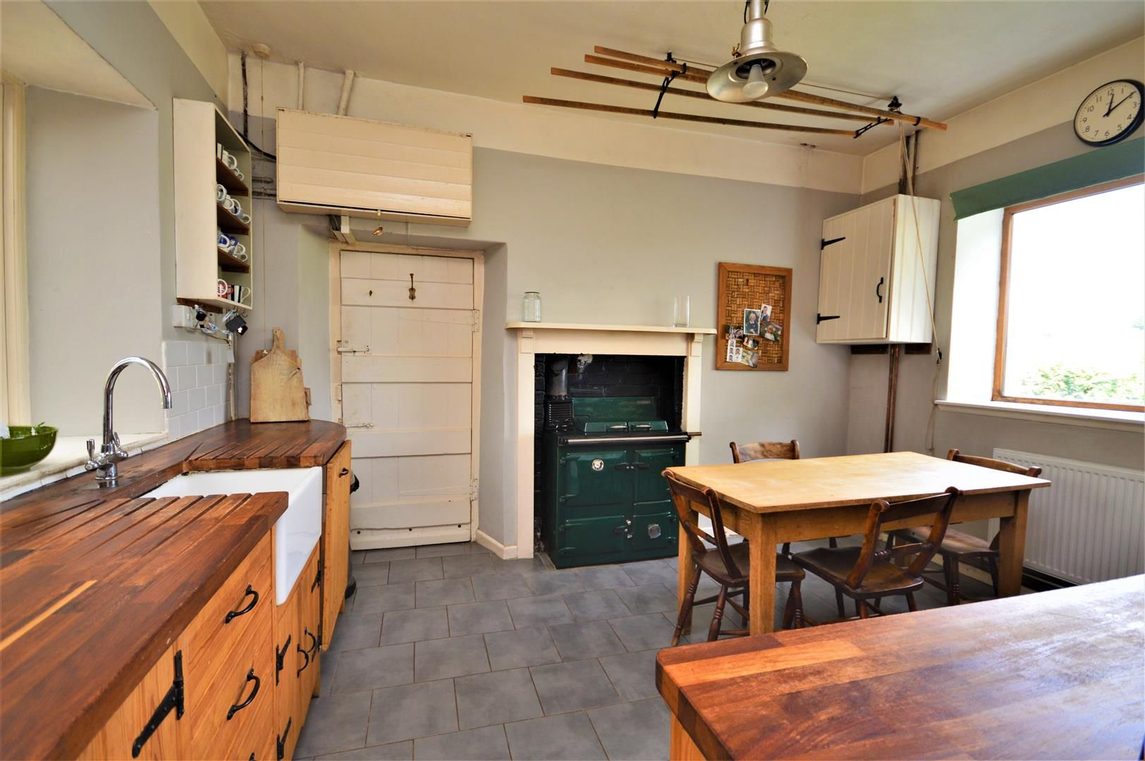 3 bed cottage for sale in Cross Keys 10