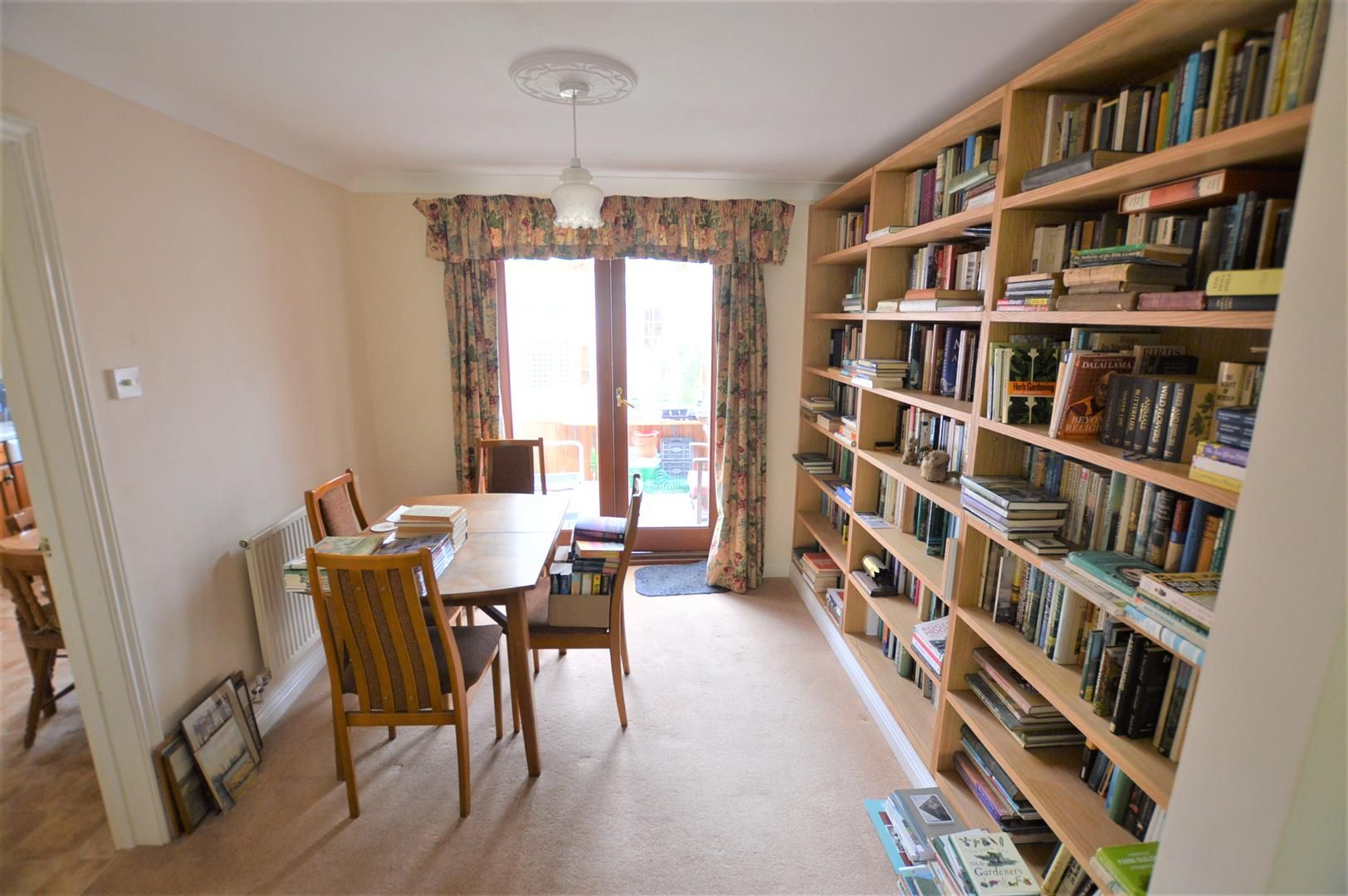 3 bed terraced for sale in Eardisley  - Property Image 4
