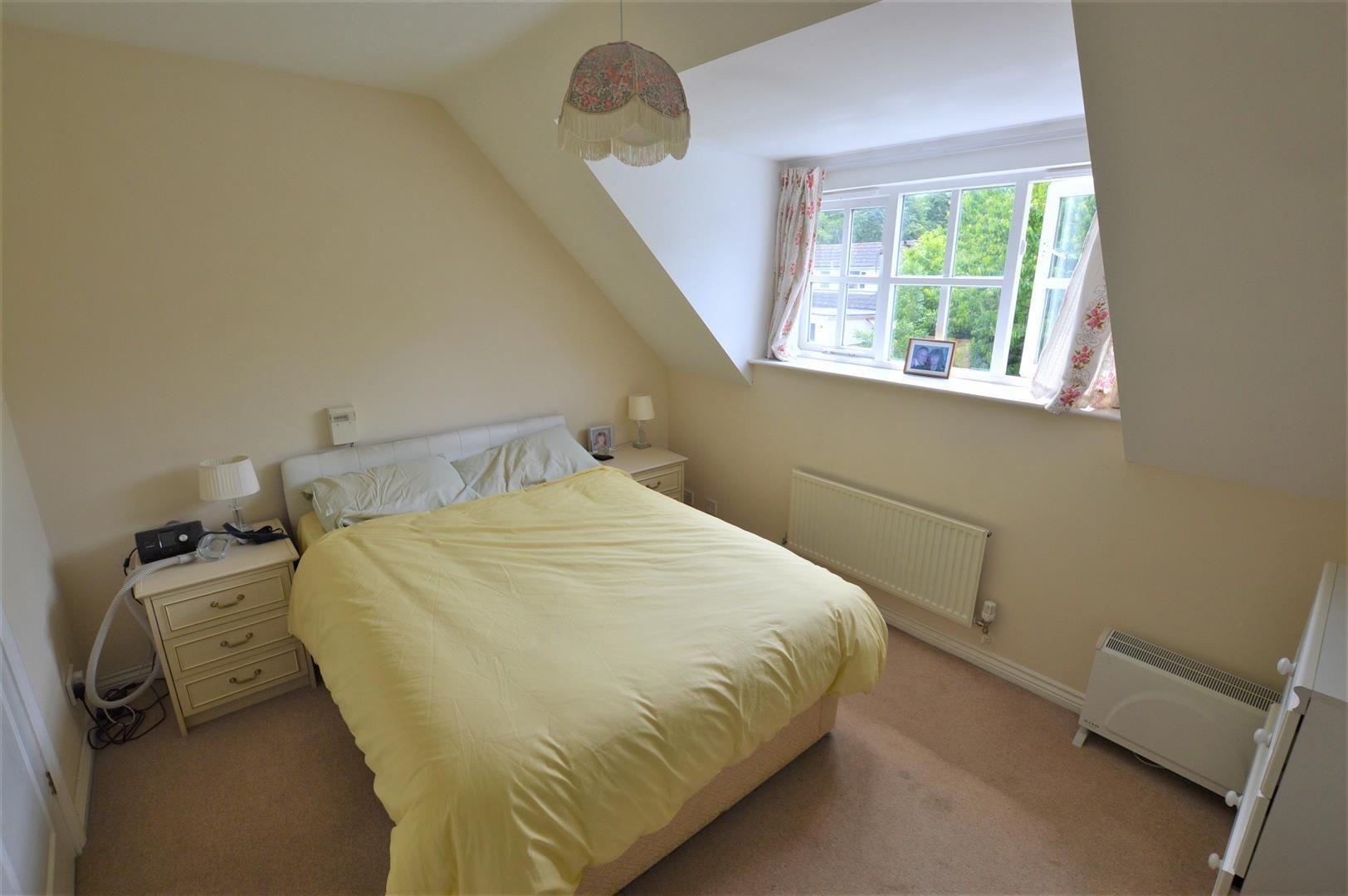 3 bed terraced for sale in Eardisley 5