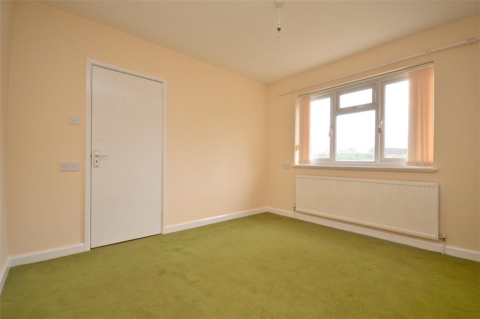 4 bed detached for sale  - Property Image 13