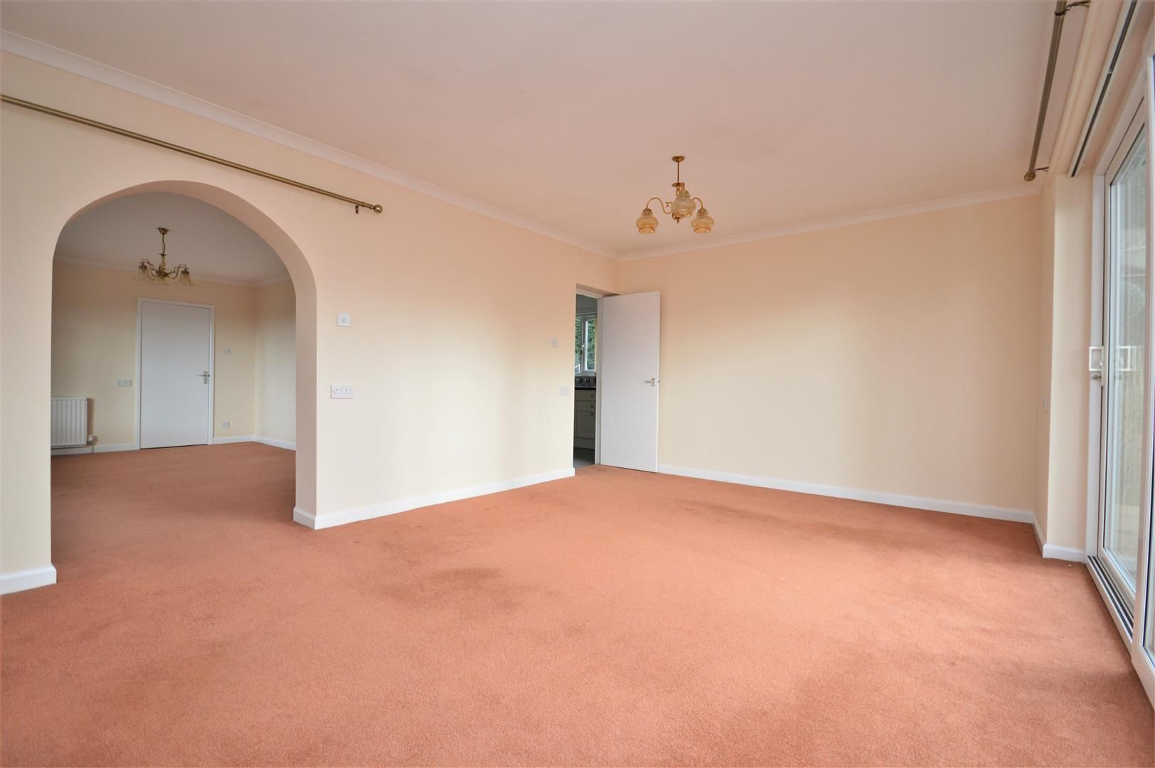 4 bed detached for sale 5