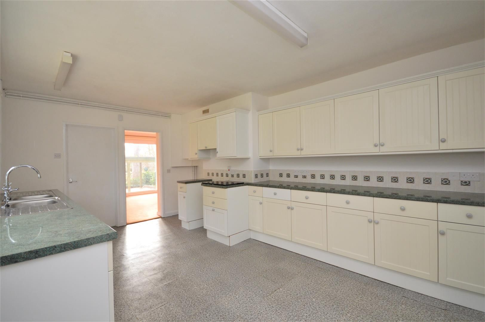 4 bed detached for sale 7