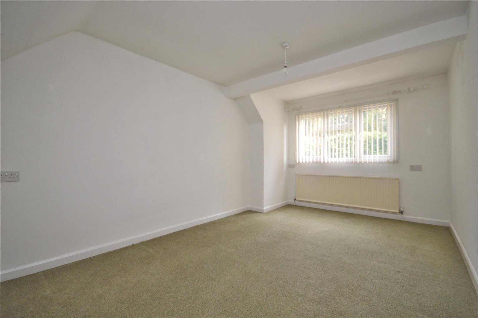 4 bed detached for sale  - Property Image 8