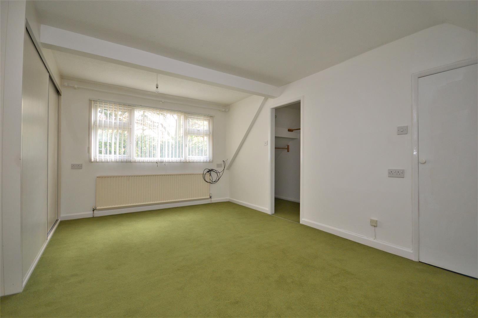 4 bed detached for sale  - Property Image 10