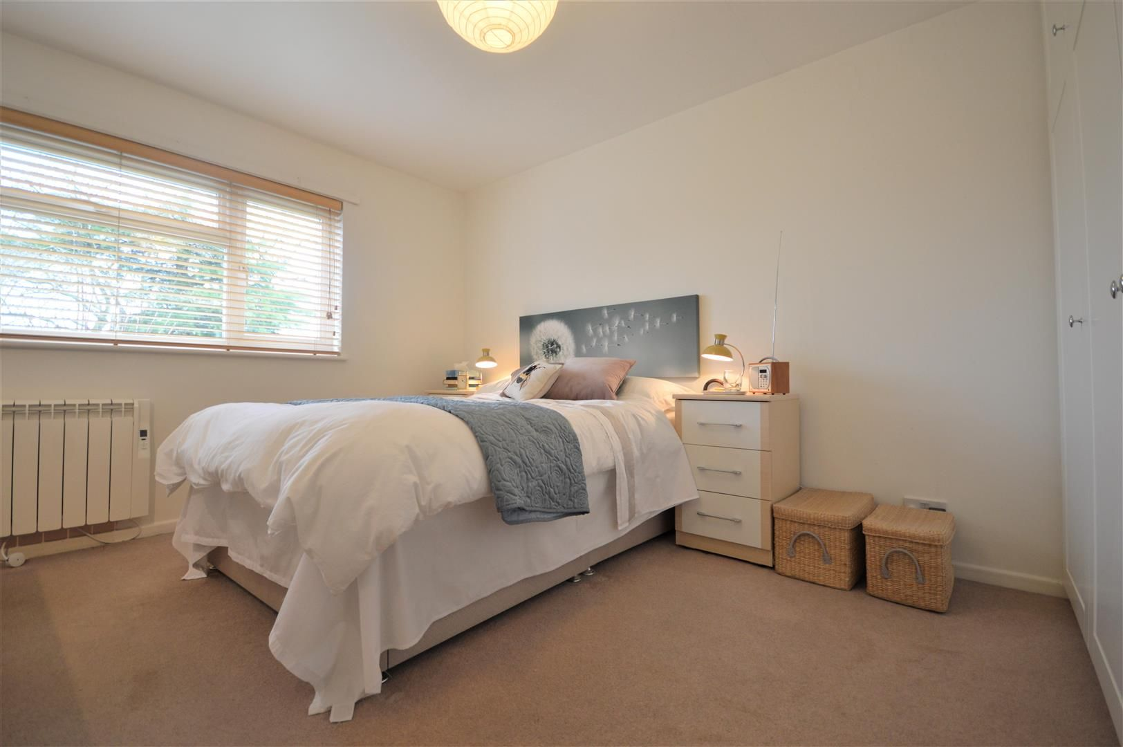 2 bed detached bungalow for sale in Bodenham 6