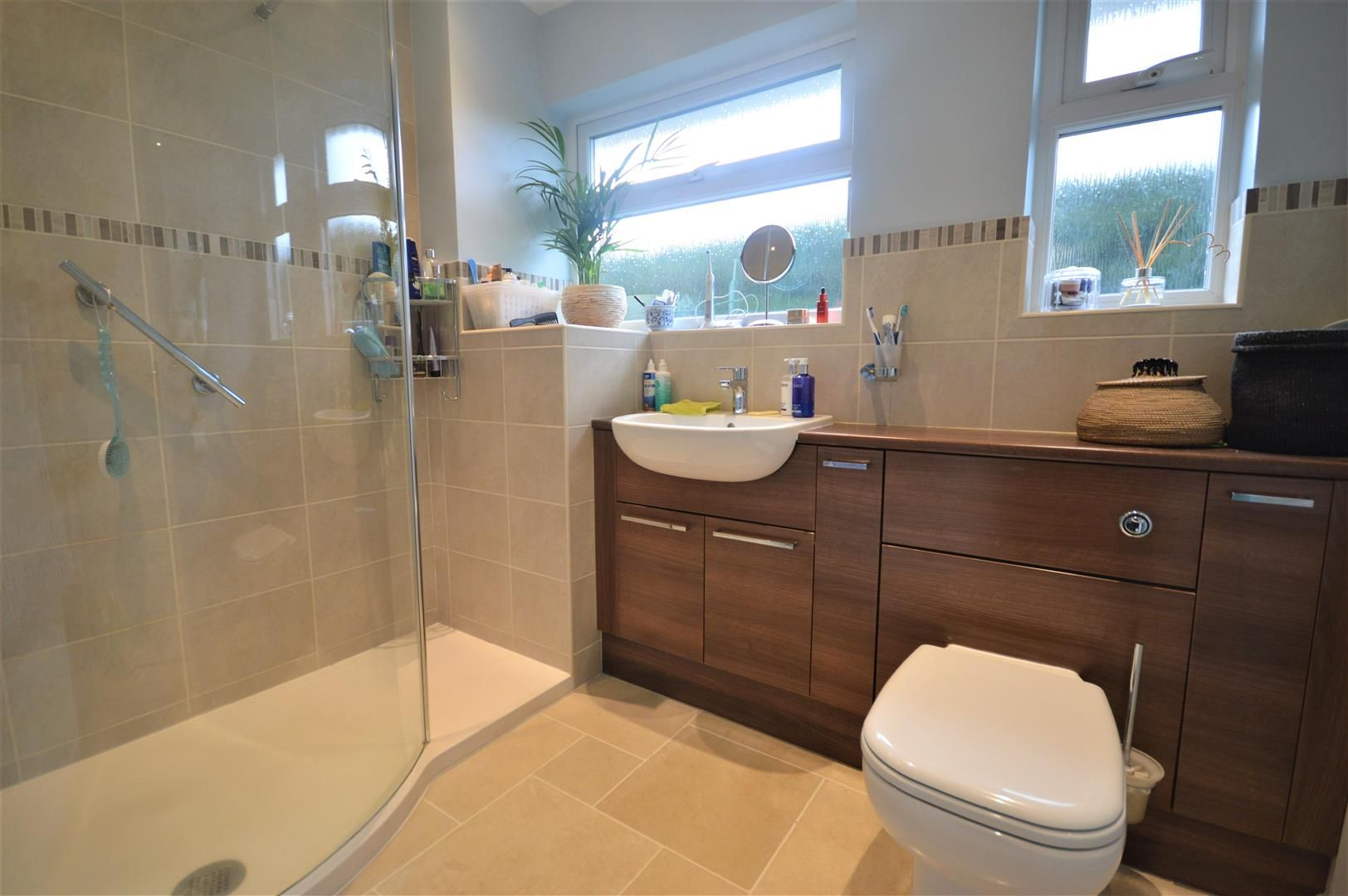 2 bed detached bungalow for sale in Bodenham 8