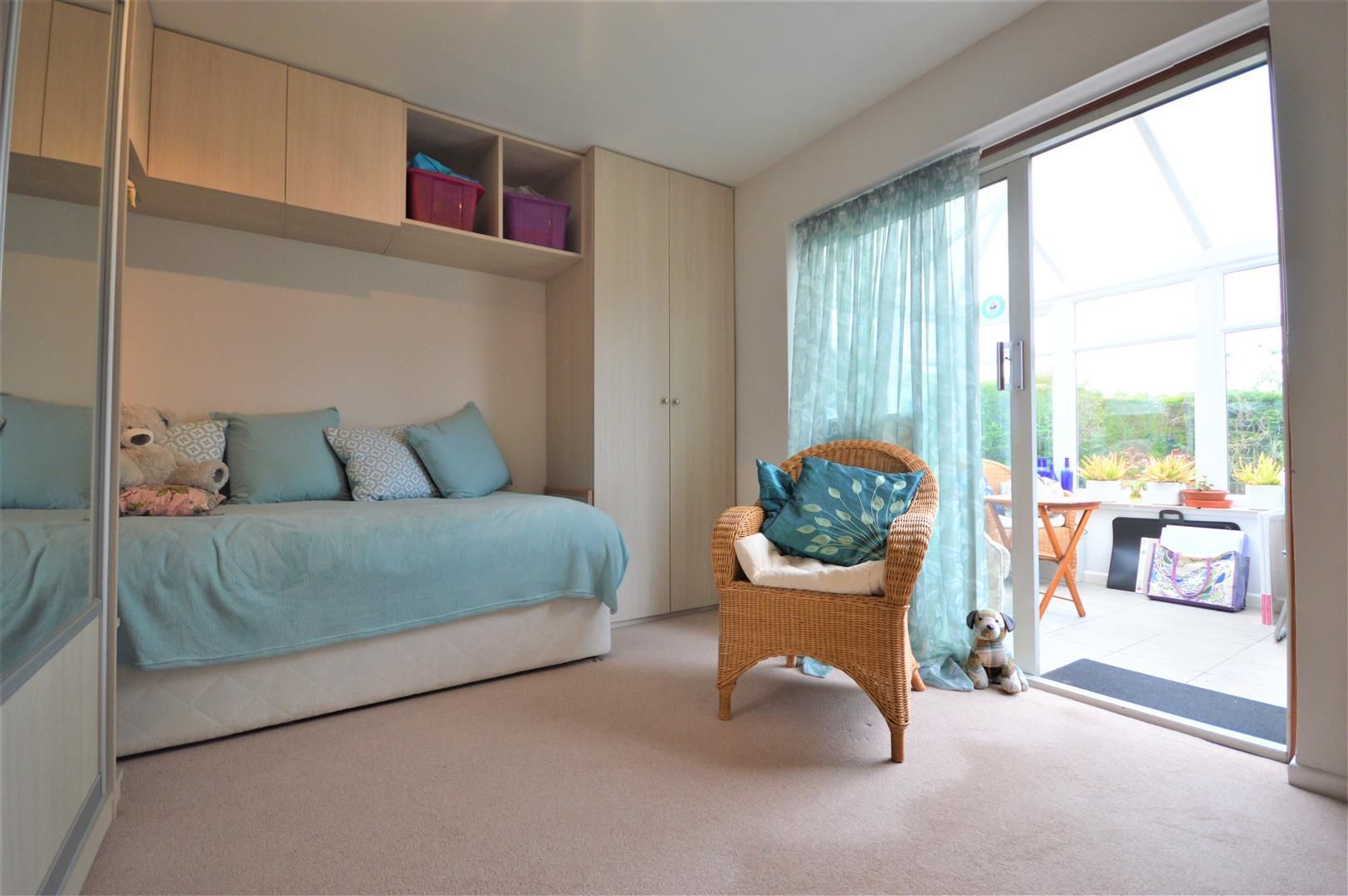 2 bed detached bungalow for sale in Bodenham  - Property Image 10