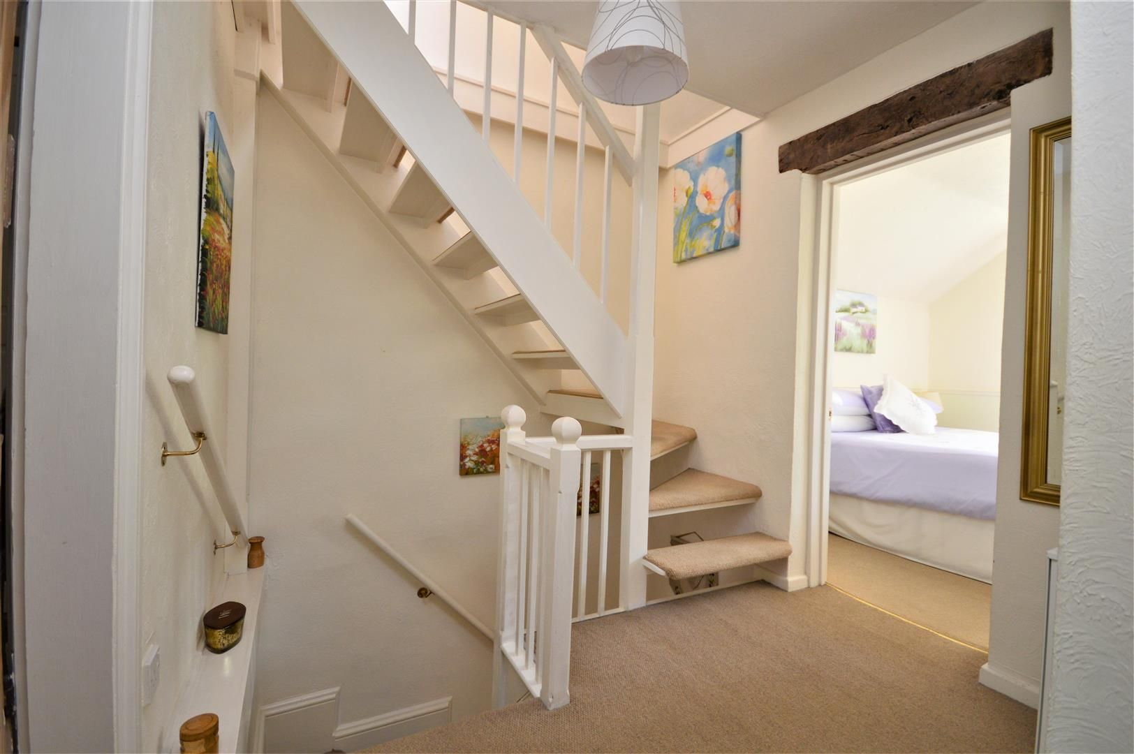 3 bed semi-detached for sale in Madley  - Property Image 16