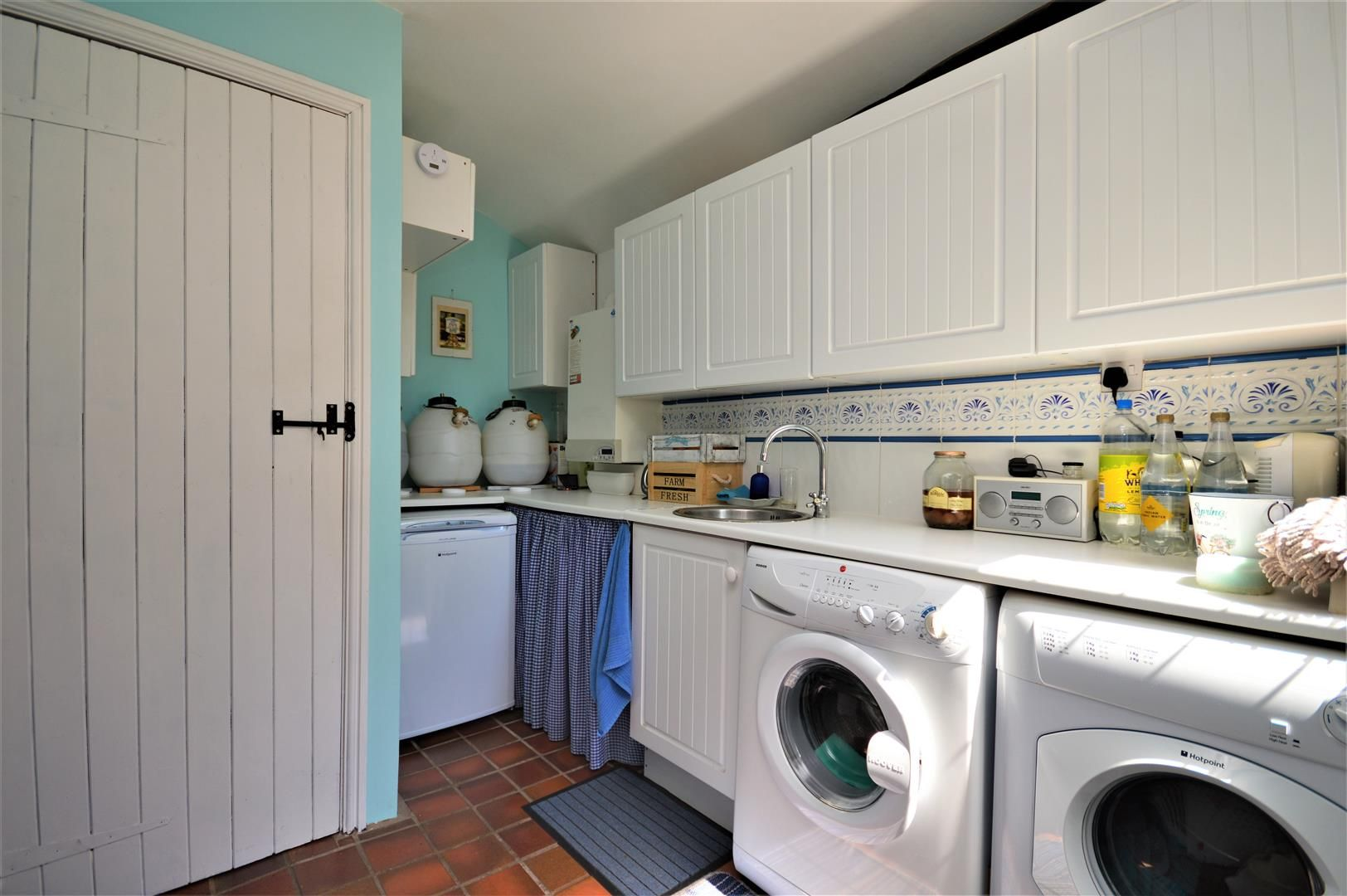 3 bed semi-detached for sale in Madley  - Property Image 17