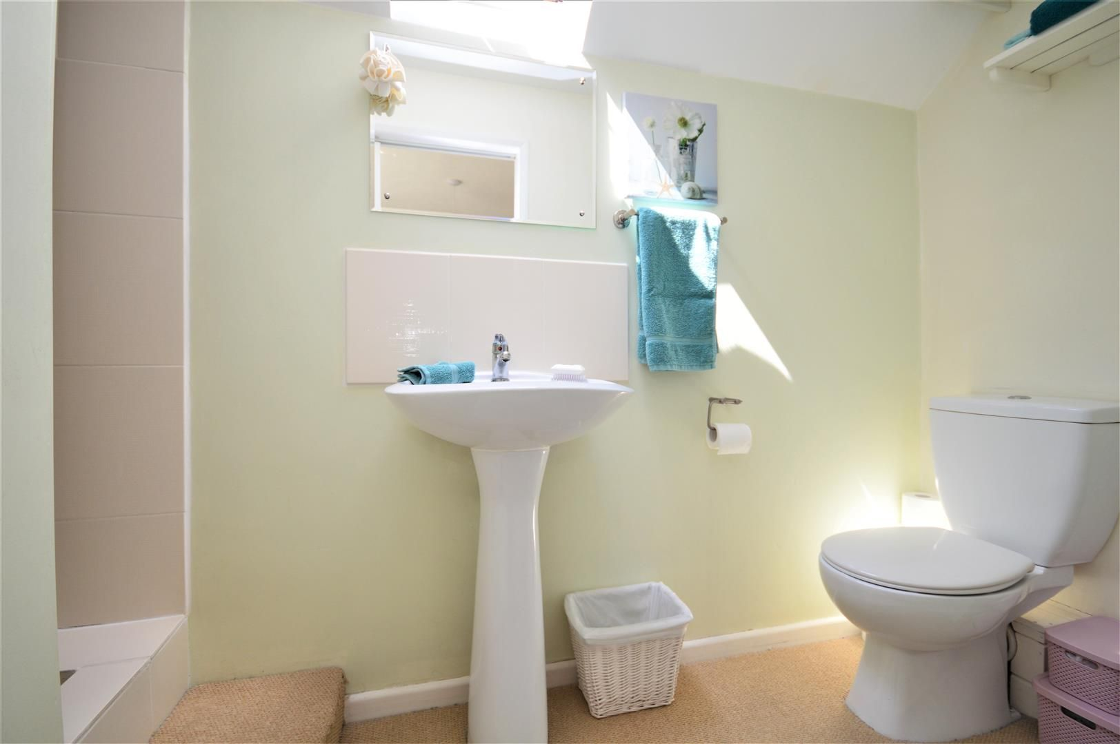 3 bed semi-detached for sale in Madley  - Property Image 19