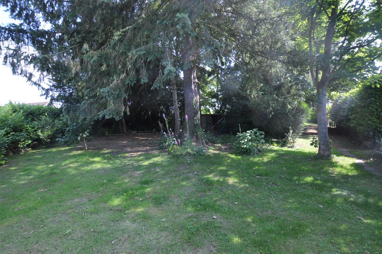 4 bed barn conversion for sale in Kingsland  - Property Image 15