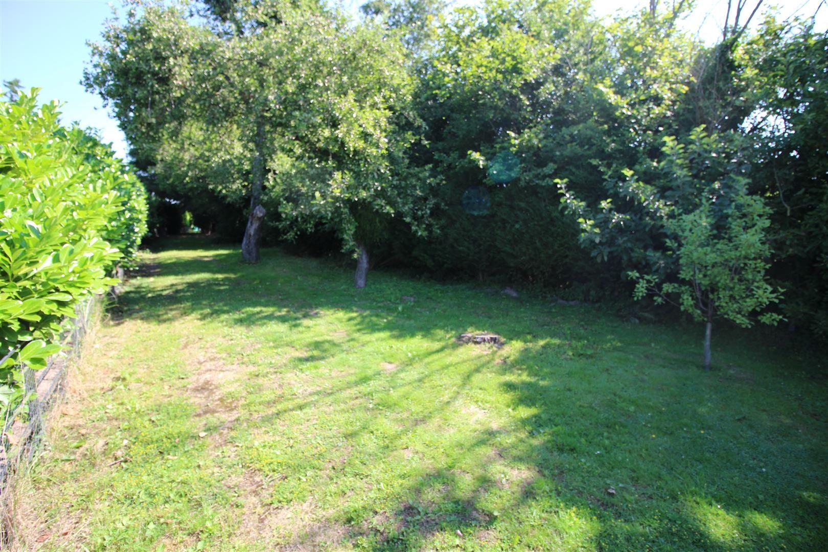 4 bed barn conversion for sale in Kingsland  - Property Image 16