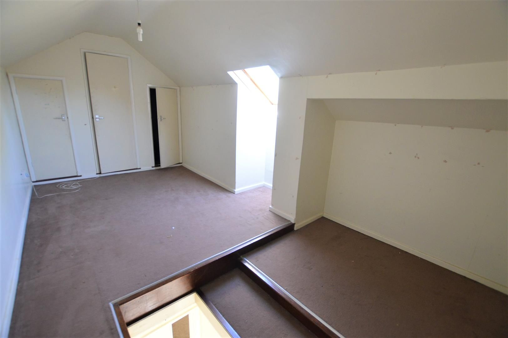2 bed semi-detached bungalow for sale in Leominster 8