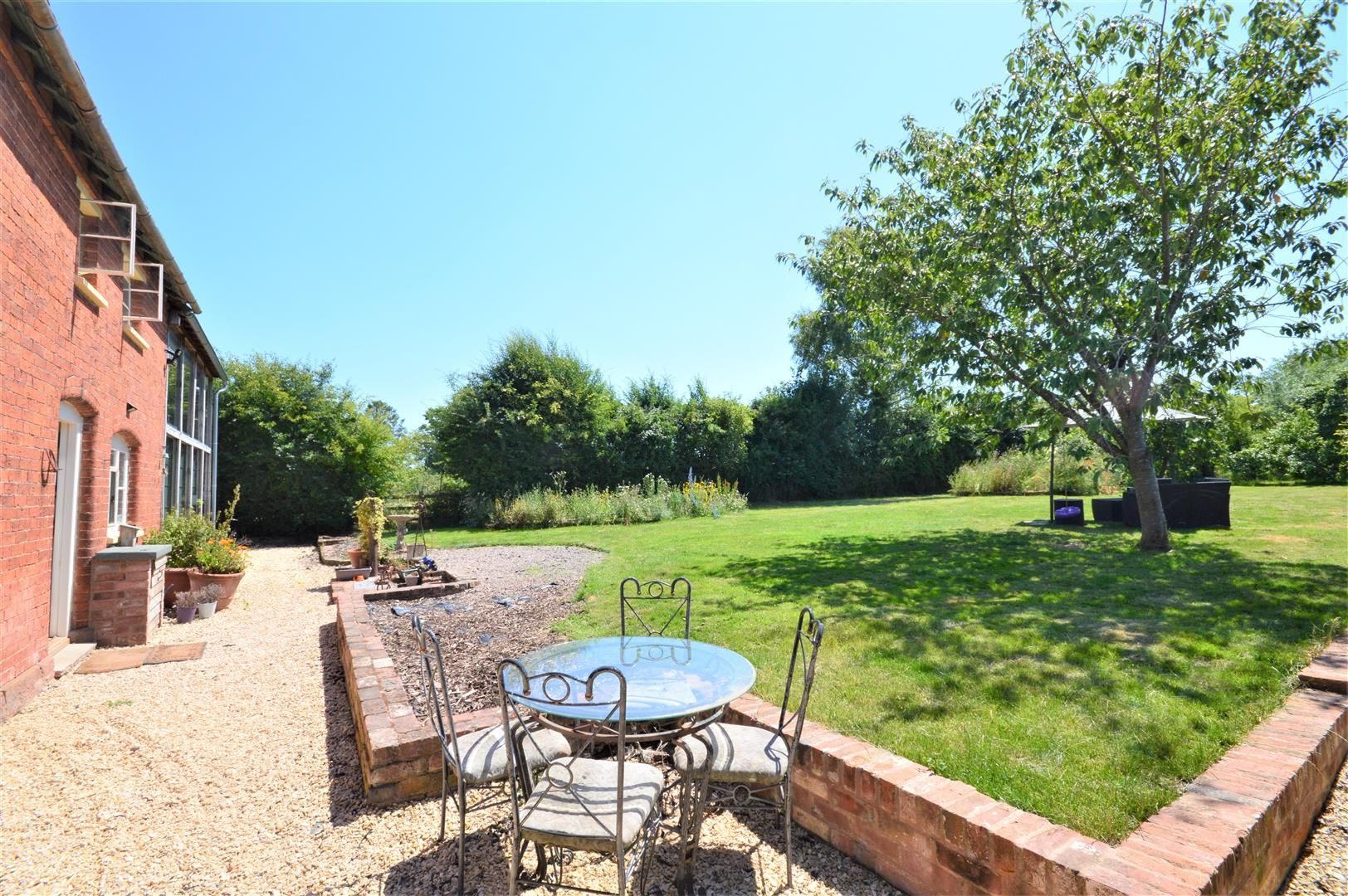 3 bed detached for sale in Canon Frome  - Property Image 17