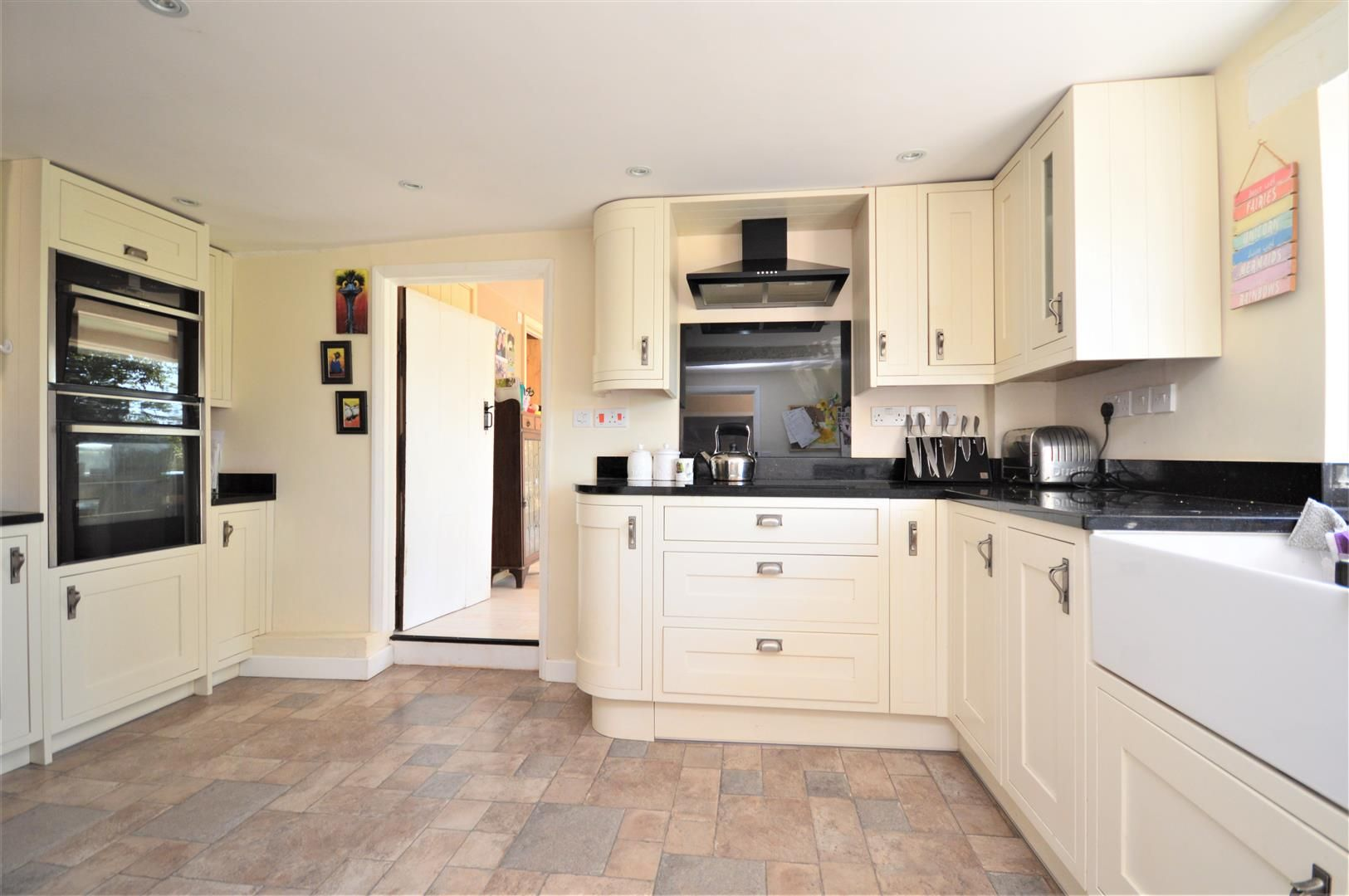 3 bed detached for sale in Canon Frome  - Property Image 18