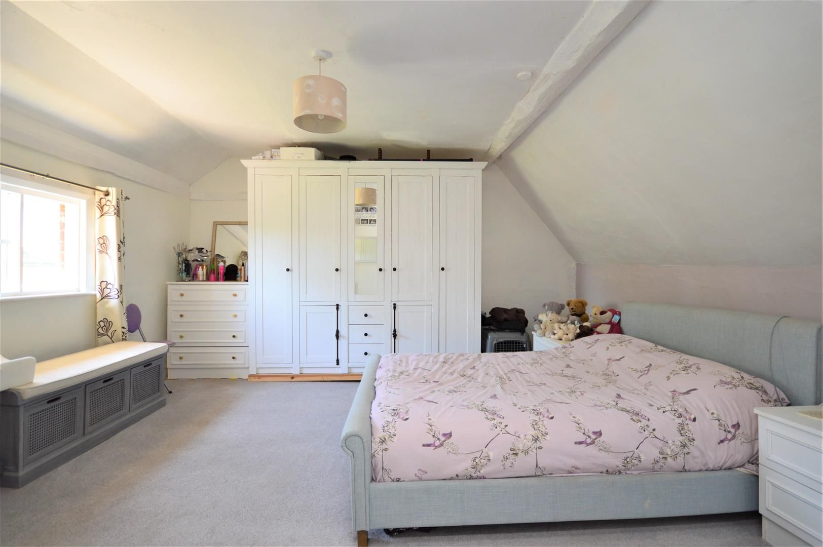 3 bed detached for sale in Canon Frome  - Property Image 20