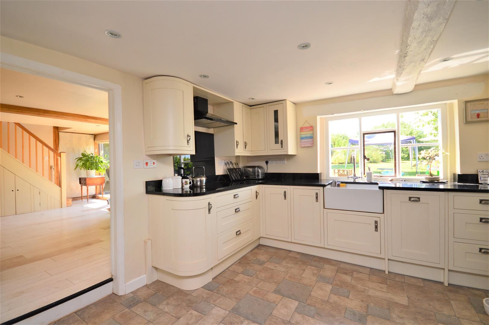 3 bed detached for sale in Canon Frome 9