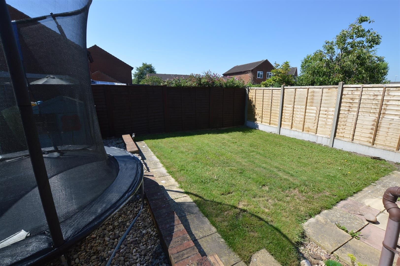 2 bed semi-detached for sale in Leominster  - Property Image 11