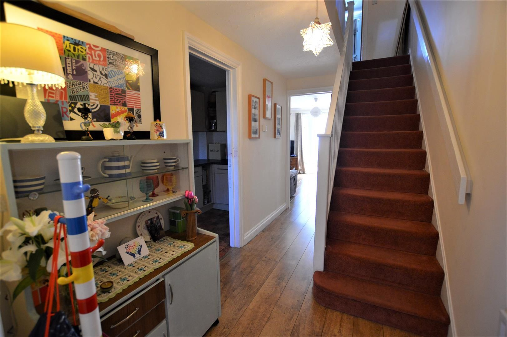 2 bed semi-detached for sale in Leominster  - Property Image 6
