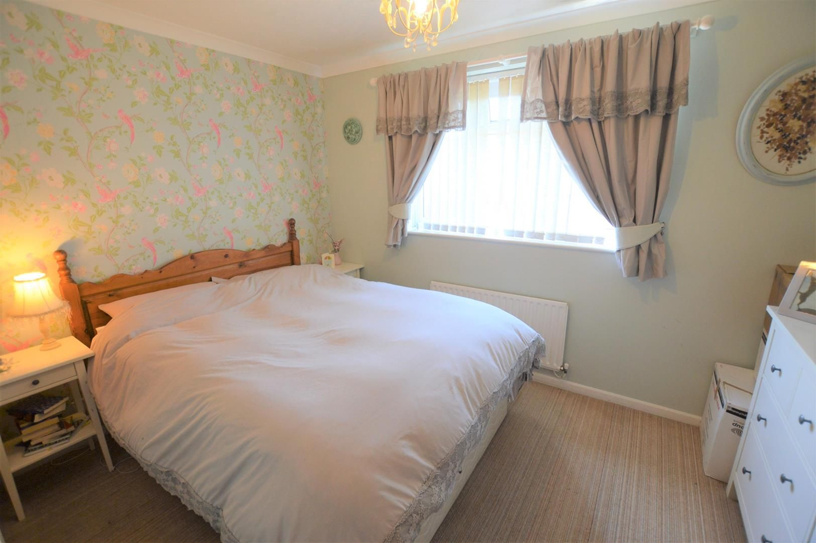 2 bed semi-detached for sale in Leominster 7