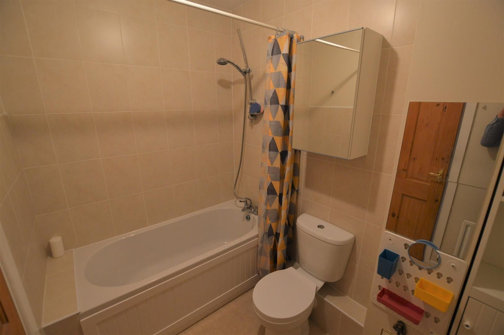 2 bed semi-detached for sale in Leominster  - Property Image 9