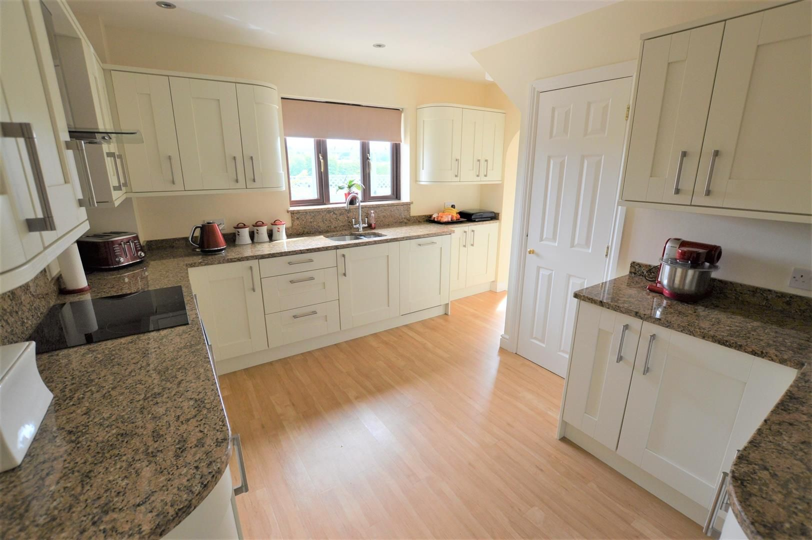 3 bed detached for sale in Kimbolton  - Property Image 3