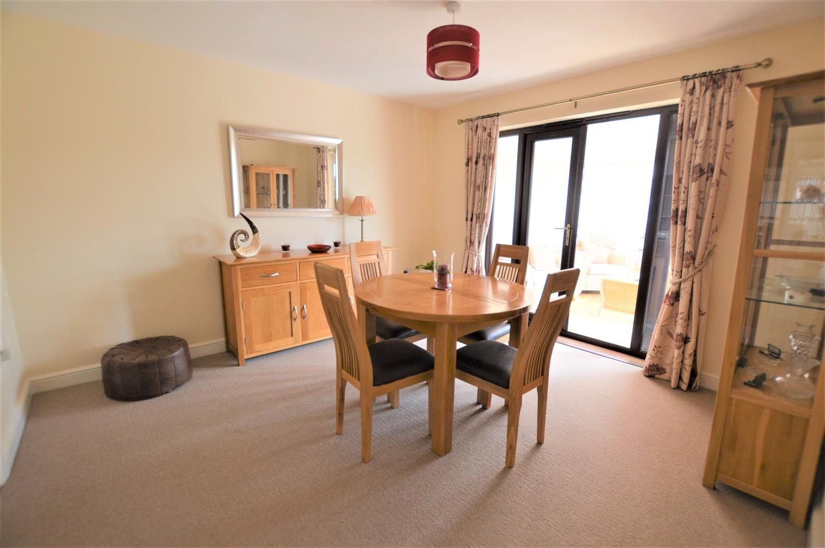3 bed detached for sale in Kimbolton 5