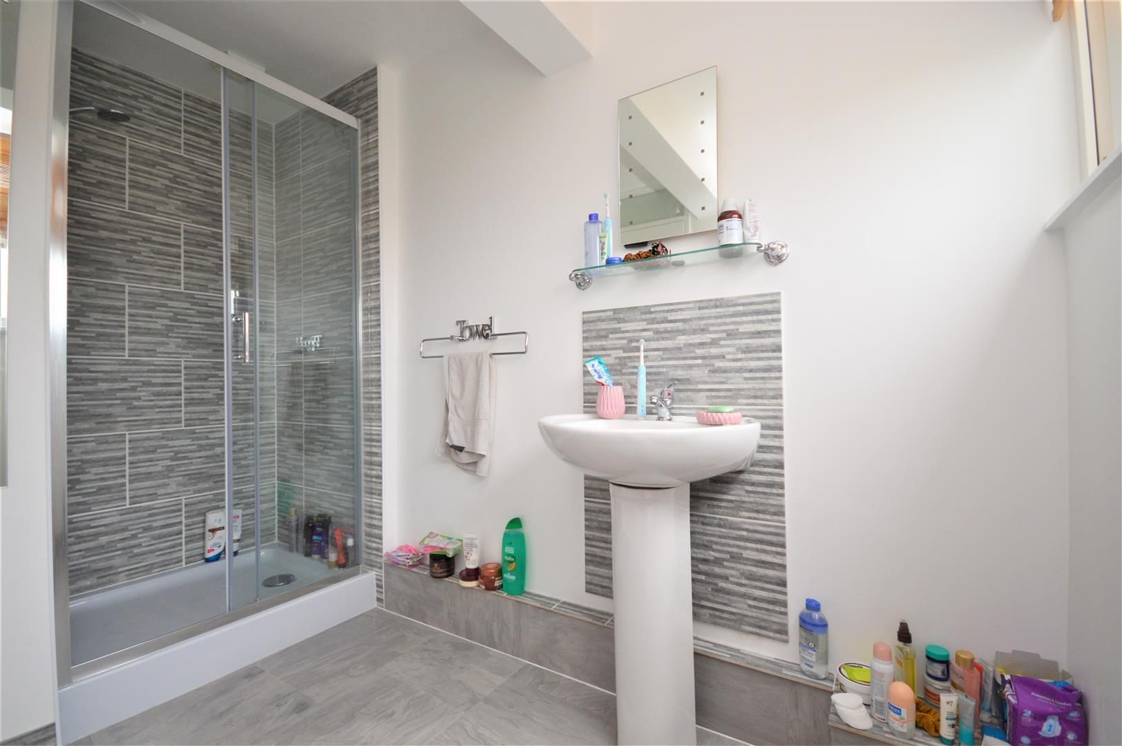 4 bed semi-detached for sale in Clehonger  - Property Image 15