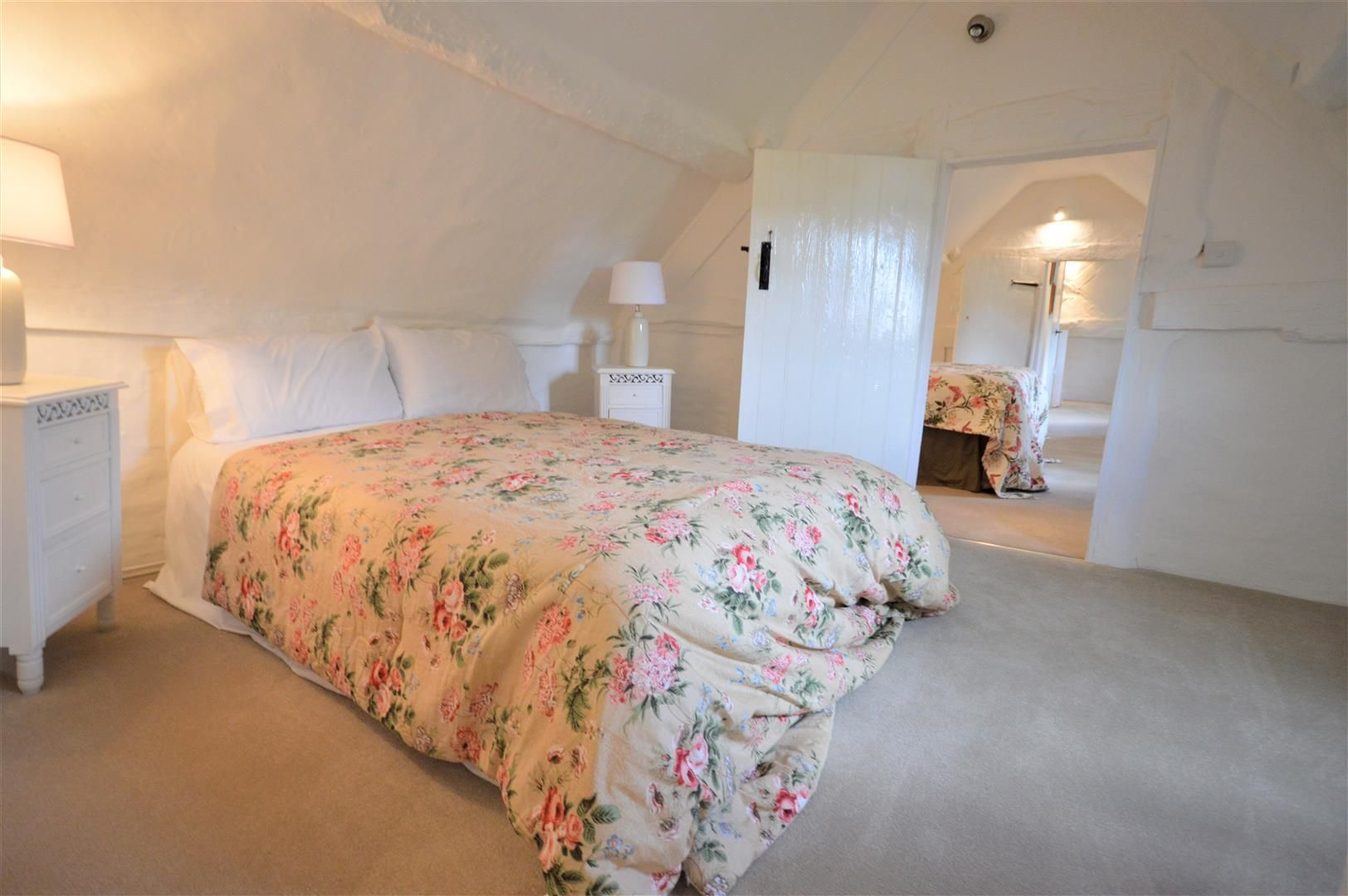 3 bed detached for sale in Eardisland  - Property Image 13